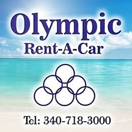 olympic rent car Compare all rates for olympic rental cars in [the netherlands] at holidaycarscom: the best deals, no transaction fees and free cancellation up to 48 hours before pickup.